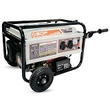 SDP Gasoline Generator [SDP 2400]