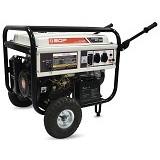 SDP Gasoline Generator [SDP 7000]