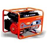 SHARK Gasoline Generator [SG 1500]