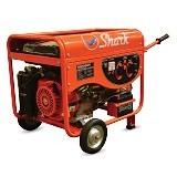 SHARK Gasoline Generator [SG 10000]