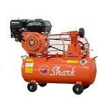 SHARK Kompressor 1/4 HP [JZU-5114] - Kompresor Angin
