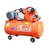 SHARK Kompressor 1 Hp Auto + Motor LVPM-6501