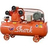 SHARK Kompressor 15 Hp Auto + Motor LWPM-1215