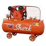 SHARK Kompressor 3 Hp Unloading [LVU-8003] - Kompresor Angin