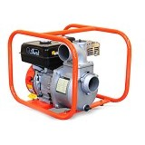SHARK Water Pump [SWP 80-30] - Mesin Pompa Air