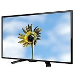 SHARP 24 Inch AQUOS TV LED [LC-24LE170i]