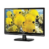 SHARP 24 Inch TV LED [24LE170] (Merchant) - Televisi / Tv 19 Inch - 29 Inch