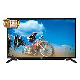 SHARP 32 Inch Aquos TV LED [LC-32LE180I] - Televisi / Tv 32 Inch - 40 Inch