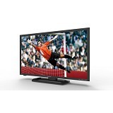 SHARP 32 Inch Aquos TV LED [LC-32LE260I] (Merchant) - Televisi / Tv 32 Inch - 40 Inch