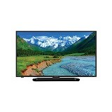 SHARP 32 Inch Aquos TV LED [LC-32LE265I] (Merchant) - Televisi / Tv 32 Inch - 40 Inch