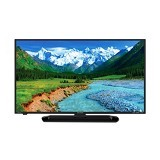 SHARP 40 Inch TV LED [LE265M] (Merchant) - Televisi / Tv 32 Inch - 40 Inch