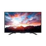 SHARP 45 Inch Aquos TV LED [LC-45LE280X] - Televisi / Tv 42 Inch - 55 Inch