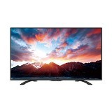 SHARP 50 Inch Aquos TV LED [LC-50LE275X] (Merchant) - Televisi / Tv 42 Inch - 55 Inch