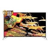 SHARP 70 Inch Aquos TV UHD [LC-70XU830X] - Televisi / Tv Lebih Dari 55 Inch