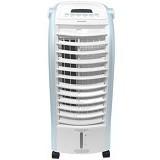 SHARP Air Cooler PJ-A36TY-W