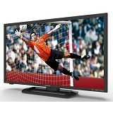 SHARP 32 Inch Aquos TV LED [LC-32LE260I] - Televisi / TV 32 inch - 40 inch