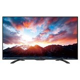 SHARP 50 Inch Aquos TV LED [LC-50LE275X] - Televisi / Tv 42 Inch - 55 Inch