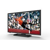 SHARP Aquos TV LED 40 Inch [LC-40LE265M] (Merchant) - Televisi / Tv 32 Inch - 40 Inch