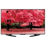 SHARP 50 Inch Aquos 4K TV UHD [LC-50UA330X]