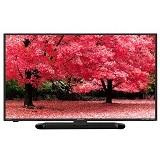 SHARP Aquos TV LED 32 Inch LC-32LE265I