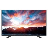 SHARP 58 Inch LED TV [LC-58LE275X]