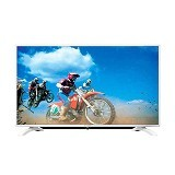 SHARP Super ECO Mode LED TV 32 Inch [32LE185I] (Merchant) - Televisi / Tv 32 Inch - 40 Inch
