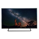 SHARP TV LED 43 Inch [LC-43LE285I] - Dump Tv and Home Audio Video