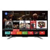 SHARP TV LED 50 Inch [LC-50LE580X] - Televisi / Tv 42 Inch - 55 Inch
