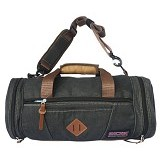 SHICATA Sport Bag [2971] - Brown (Merchant) - Travel Bag