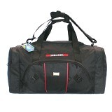 SHICATA Tas Travel [6-2939] - Hitam (Merchant) - Travel Bag