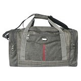 SHICATA Travel Bag [3029b] - Green (Merchant) - Travel Bag