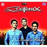 SHINE CHANNEL DAsterix - Meraih Mimpi - Lagu Pop