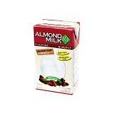 SHOEI Almond Milk 10% 1 L [P001953] - Susu Instan