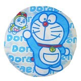 SHOUHIN SHOP Shower Cap - Doraemon - Pelindung Rambut
