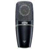 SHURE PG27-USB - Microphone Condenser