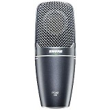 SHURE PG42-USB - Microphone Condenser