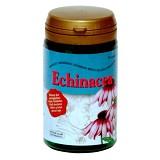 SIDO MUNCUL Echinacea - Suplement Penambah Daya Tahan Tubuh