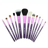 SIGMA BEAUTY Essential Kit Make Me Crazy - Kuas Make-Up