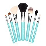 SIGMA BEAUTY Travel Kit Make Me Cool - Kuas Make-Up