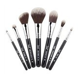 SIGMA BEAUTY Travel Kit Mr. Bunny - Kuas Make-Up