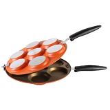 SIGNORA Doriyaki Pan - Waffle Maker
