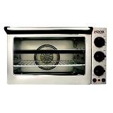 SIGNORA Elite Oven 43 Liter - Oven