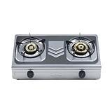SIGNORA Kompor 2 Maxi - Kompor Gas
