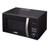 SIGNORA Mono Classic - Microwave