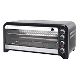 SIGNORA Oven Galaxy 60 Liter - Oven