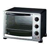 SIGNORA Royal Oven 25 Liter - Oven