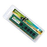 SILICON POWER Memory PC 1 x 4GB UDIMM DDR3L 1600 CL11 - Memory Desktop Ddr3