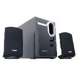 SIMBADDA Speaker CST 5100N [S5100] - Speaker Computer Basic 2.1
