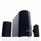 SIMBADDA Speaker CST 6300N [s6300] - Speaker Computer Basic 2.1