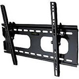 "MULTI BRACKET Wall TV 22""-32"" inch - Tv Bracket Wallmount"